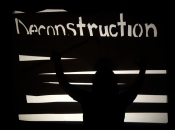 Deconstruction-Tim-1